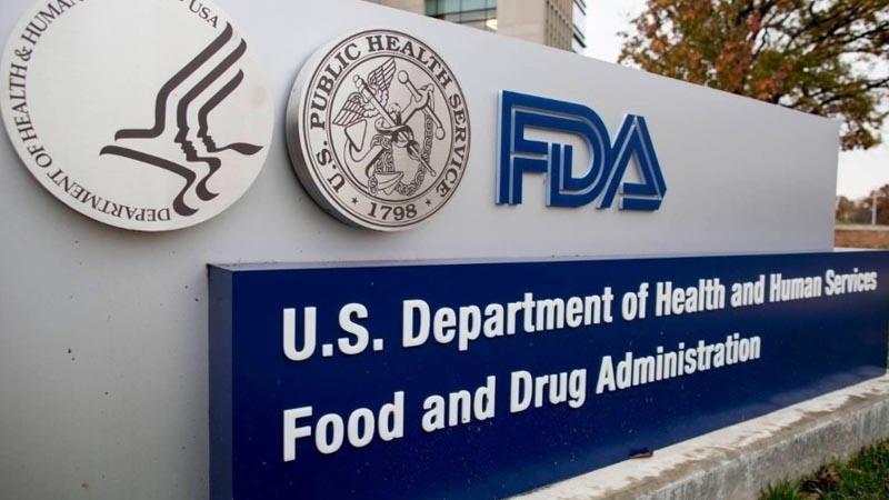 fda-desarrollo-medicamentos-ela