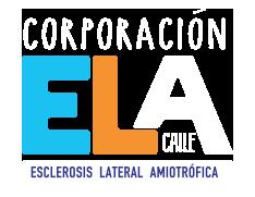 logo-wp_blank