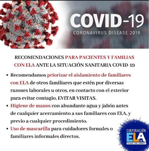 covid-19_información-2