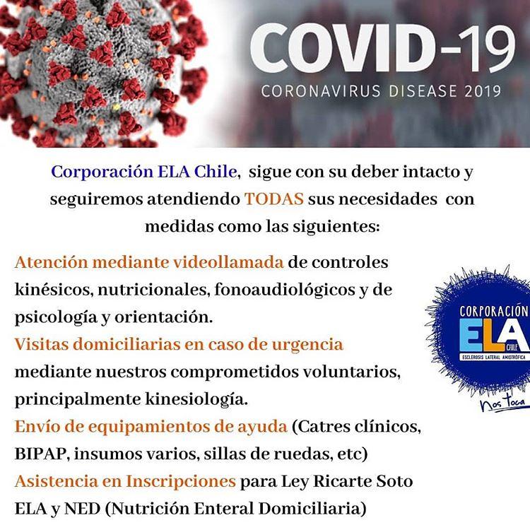 covid-19_información