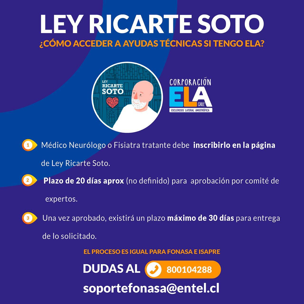 ley-ricarte-soto_ayudad-tecnicas